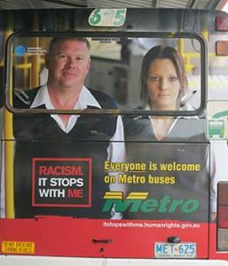 Hobart ad_web