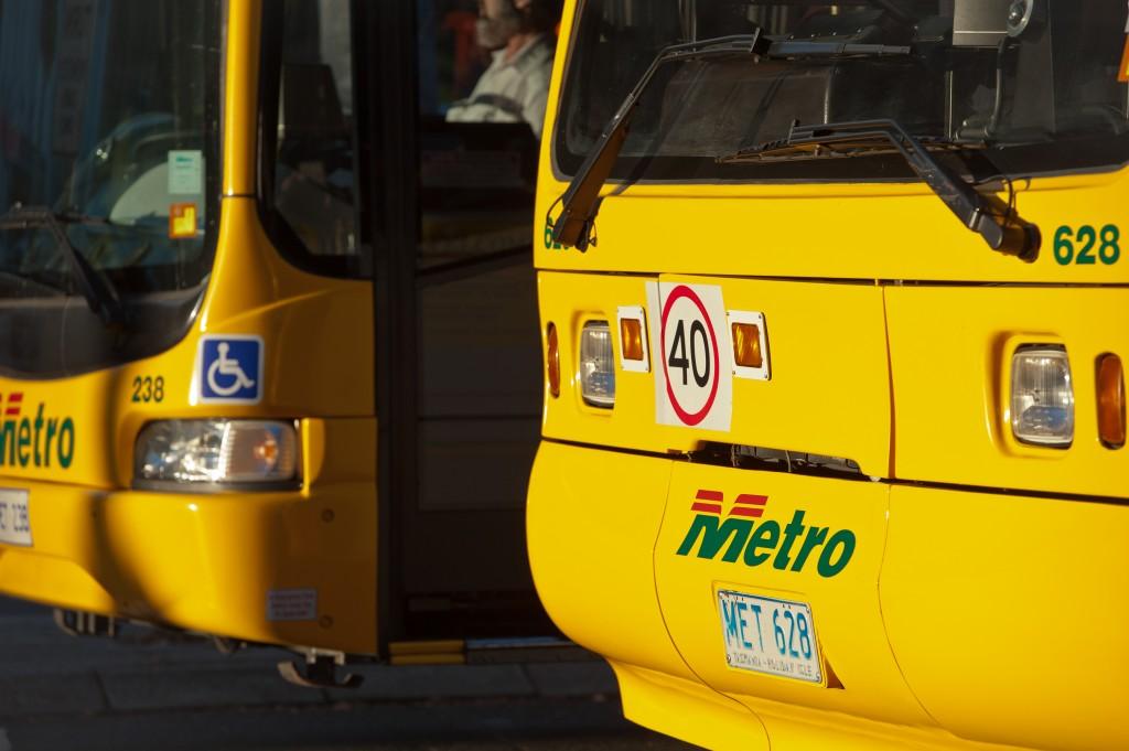 metro2011_-935