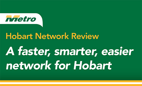 Hobart Network Review