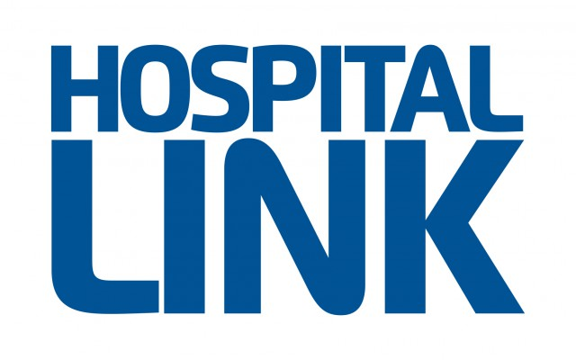 Metro's Northern Tasmania Hospital Link service: your link to better care.