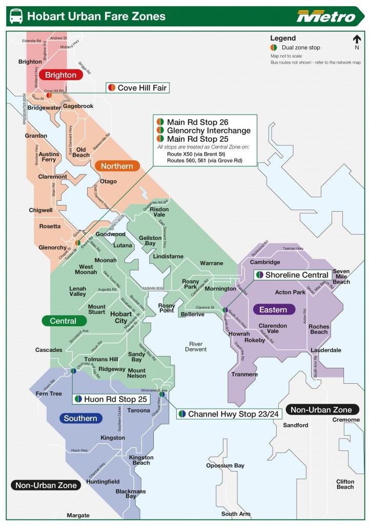 20170101 HBT Zones LoRes